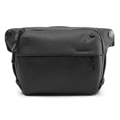Peak Design Everyday Sling 6L v2 Black - Sac Sling