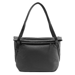 Peak Design Everyday Tote 15L v2 Black - Sac