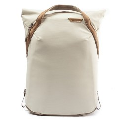 Peak Design Everyday Totepack 20L v2 Bone - Sac