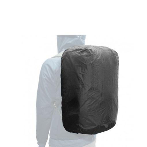 Peak Design Rain Fly - housse pour Travel Backpack