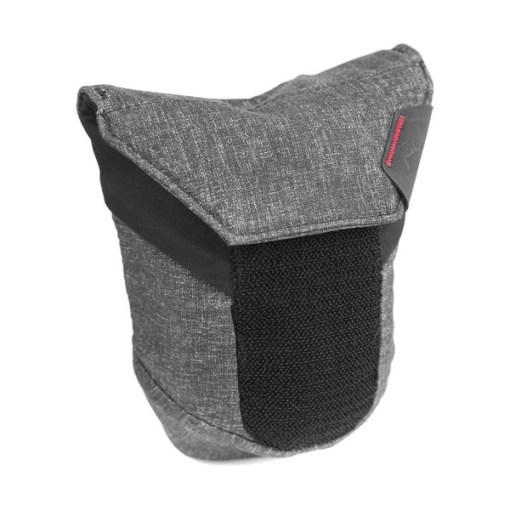 Peak Design Range Pouch -  Pochette Charcoal Large