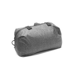 Peak Design Shoe Pouch - housse pour Travel Backpack 45L