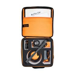 Aladdin BI-Flex 1 50W - kit panneau LED 30X30
