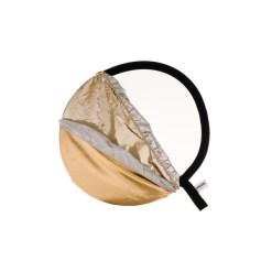 Lastolite LAS3096 - réflecteur 75cm 5 en 1