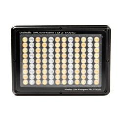 Litra LitraStudio - torche LED