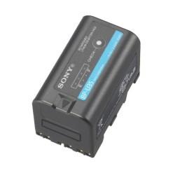 Sony BP-U35 - batterie