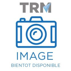 JEU DE 8 VIS PHOTO 1/4'' et 3/8'' SKG-KPL