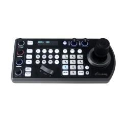 BirdDog Keyboard PTZ - clavier de contrôle caméras PTZ