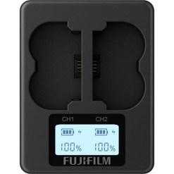 Fujifilm BC W235