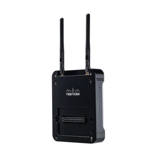 Teradek BOLT 1000 - transmetteur pour caméra Sony Venice