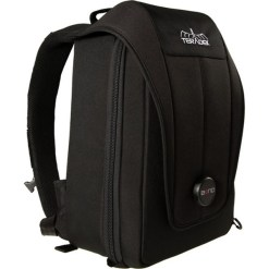 Teradek Bond 659 AVC Backpack V Mount