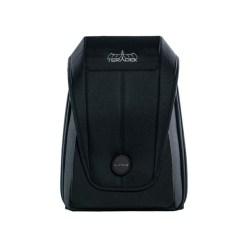 Teradek Link Pro sac à dos (point d'accès WiFi, V-Mount)