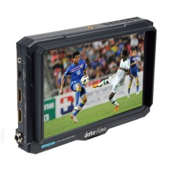 Datavideo Tlm 700k Moniteur