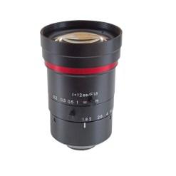 Kowa LM12FC 12mm 12mp 1.1'' - objectif