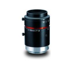 Kowa LM16JC10M 16mm 10mp 2/3'' - objectif