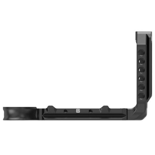 8Sinn 8-LB-SA7RIV – support L-Bracket pour Sony A7RIV