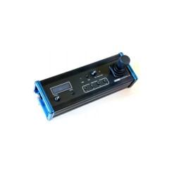 BR Remote Joystick Quad -  Pupitre de commande