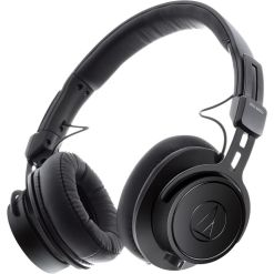 Audio-Technica ATH-M60X - Casque