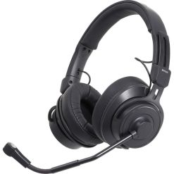 Casque Audio-Technica BPHS2C