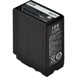 IDX SL-VBD50 - Batterie