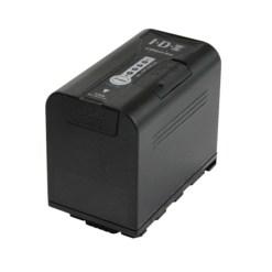 batterie idx sl-vbd64