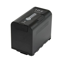 batterie idx sl-vbd64