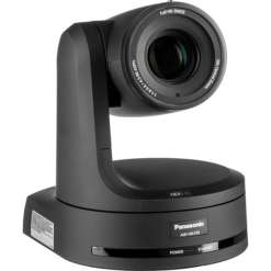 Panasonic AW-HN130KE NDI 3MOS Noire - Caméra Tourelle