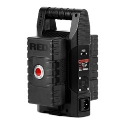 PACK ALIMENTATION RED BRICK POWER PACK