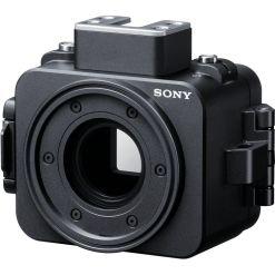 Pack Sony RX0 pour plongée – Kit Caméra embarquée