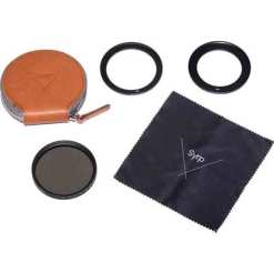 KIT FILTRE ND VARIABLE SYRP 67MM 0002-0007