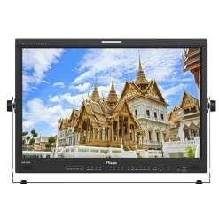 MONITEUR LCD 23'' TVLOGIC LVM-232W-A