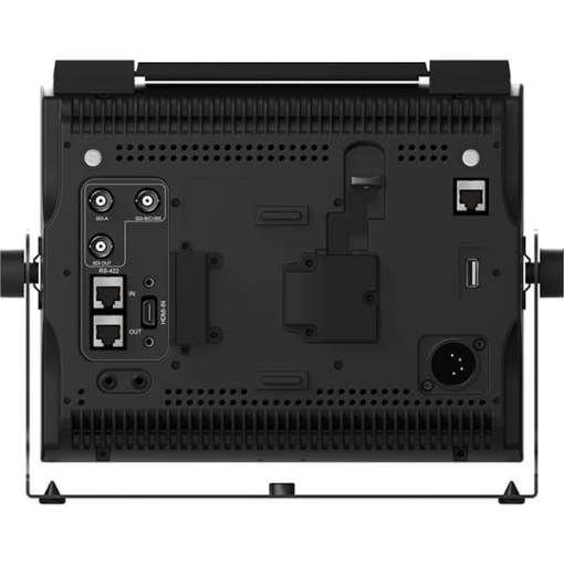 MONITEUR 9'' FHD TVLOGIC LVM-095W-N