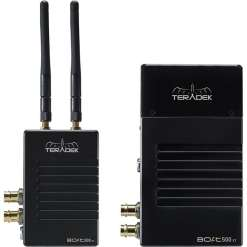 kit teradek un transmetteur 2 recepteurs xt bolt