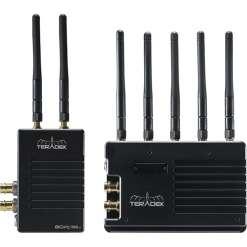 transmetteur recepteur teradek bolt xt 1000 sdi hdmi