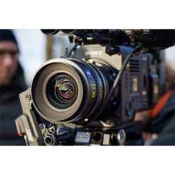 zeiss supreme prime lenses 25 mm