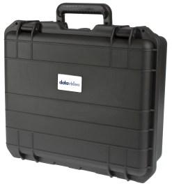 Datavideo HC-300 - valise pour prompteur TP-300