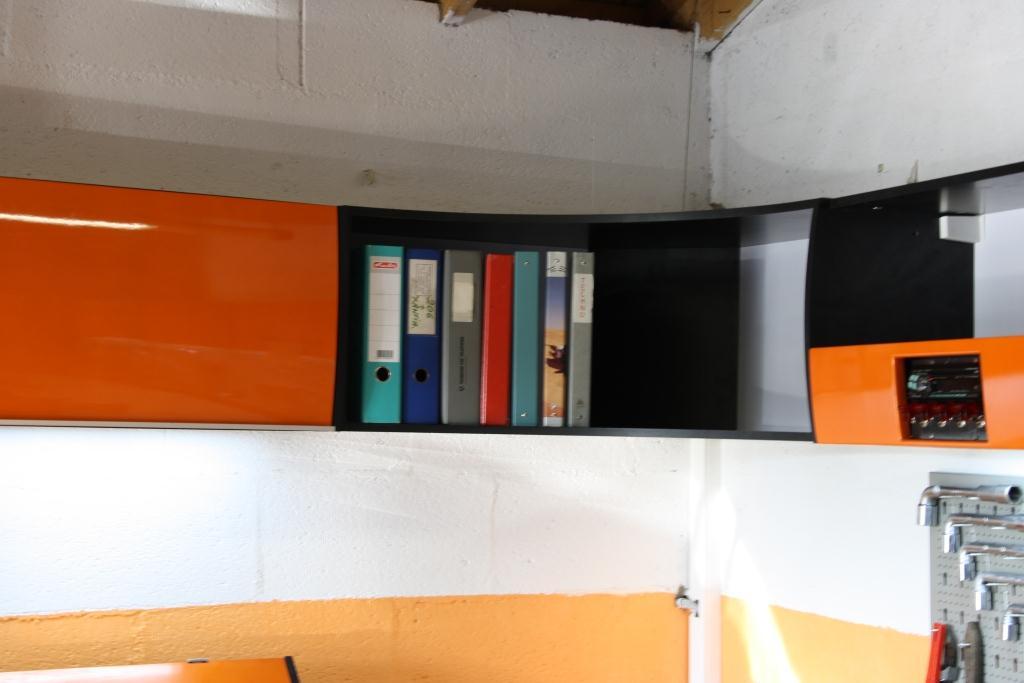 meuble haut de coin meubles hauts