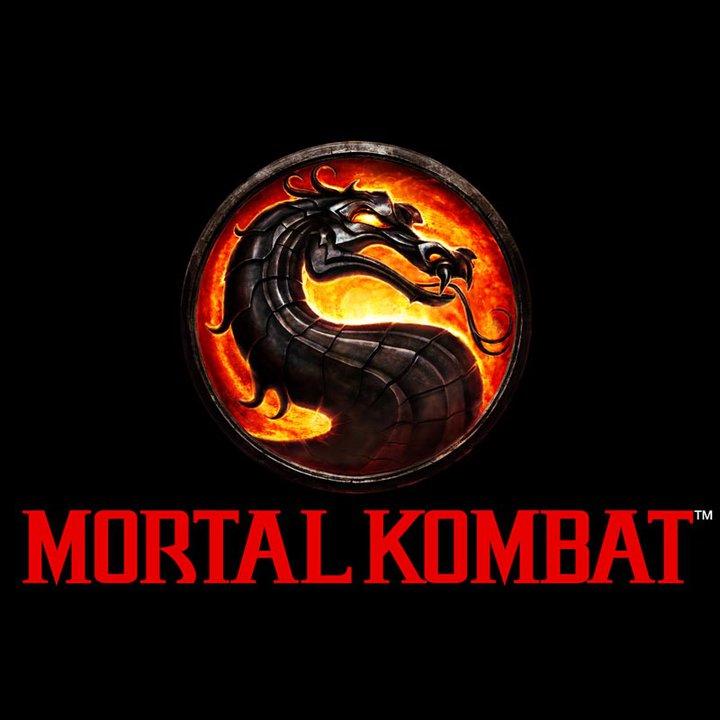 https://i0.wp.com/www.trmk.org/images/news/MortalKombat2011.jpg