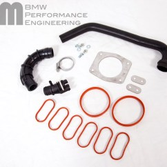 Bmw M50 Wiring Diagram 2002 Honda Crv Parts Fuel Rail Free Engine Image For User Manual