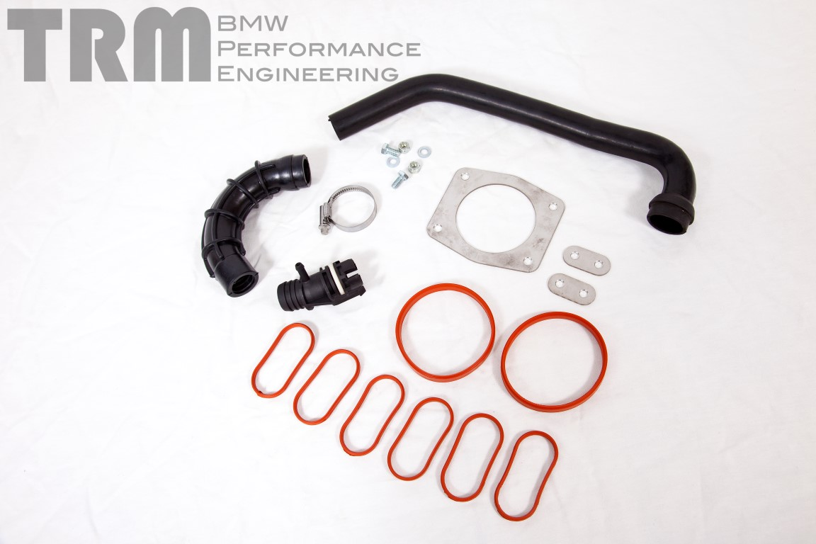 bmw e36 s50 wiring diagram tao 110 atv m50 fuel rail free engine image for user manual