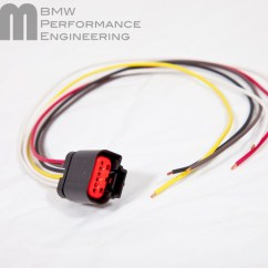E46 M3 Maf Wiring Diagram Ceiling Fan Switch Diagrams Bmw E36 Harness Plug Free Engine Image For User