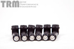 TRM Tuning Performance Injectors 05