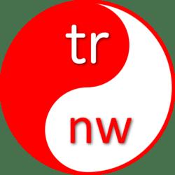 trnetwork.org