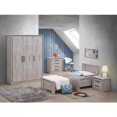chambre enfant complete un espace