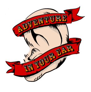 ADVENTURE_IN_YOUR_EAR_LOGO
