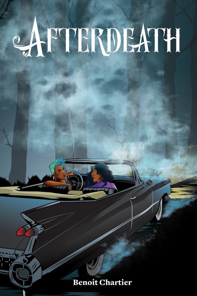 Afterdeath_Cover_FINAL_1400wide