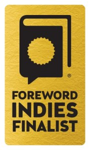thumbnail_indies-finalist-imprint