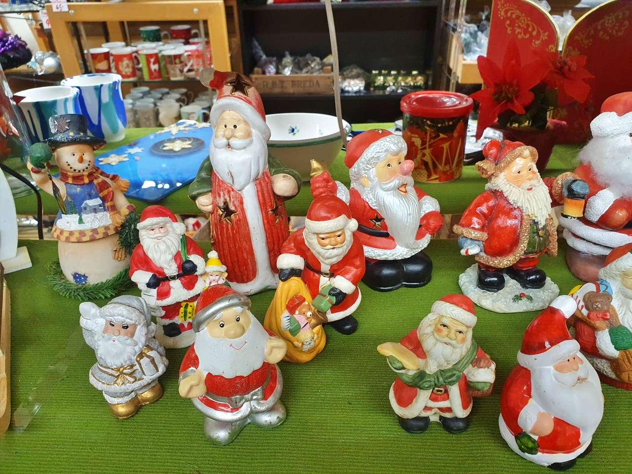 Unser Weihnachtsmarkt 2021 09