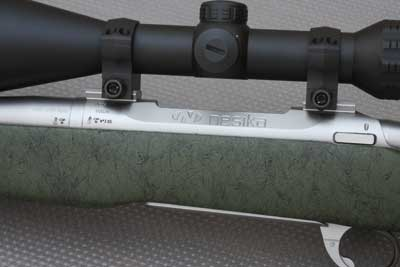 rifle-long-range-despi-2