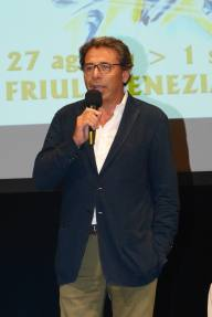 Bumbaca Gorizia 10_07_2018 Torneo Rocco 2019 presentazione e premiazioni © Fotografia di Pierluigi Bumbaca